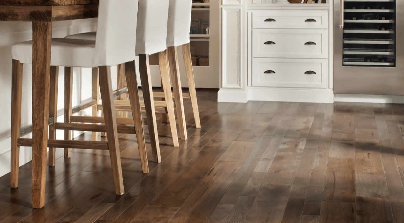 Flooring sarasota laminate flooring sarasota one touch the best flooring service in the sarasota area dailygadgetfo Image collections